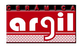 Cerâmica Argil