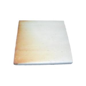 1,5x17x17cm 0,6 kg - 36 peças m²