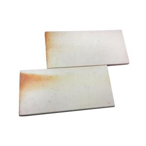 Natural Branco e Mesclado 2x11,5x24cm 0,9 kg - 32 peças m²