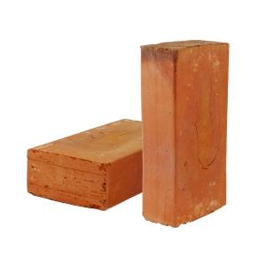 4,5x9,5x19cm 1,45kg Rendimento - 100 tijolos m²