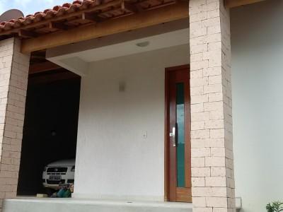 Plaqueta Rustica Branca 02x11,5x24 cm (1)