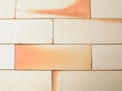 Branco/Mesclado 1,0x6,0x19