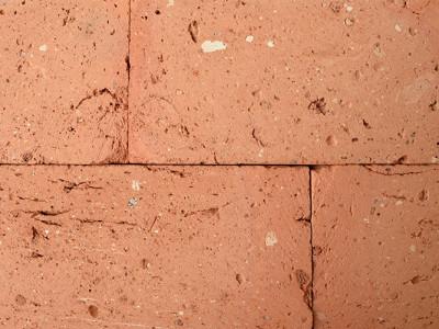 Vermelho vulcânico 1,5x9,0x20