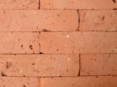 Vermelho vulcânico 1,5x4,5x20