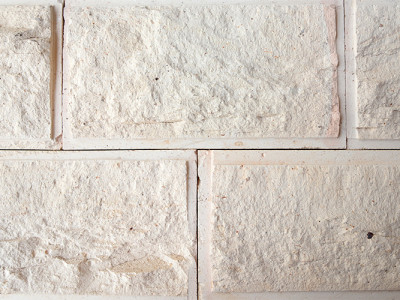 Branco 2,0x9,0x20